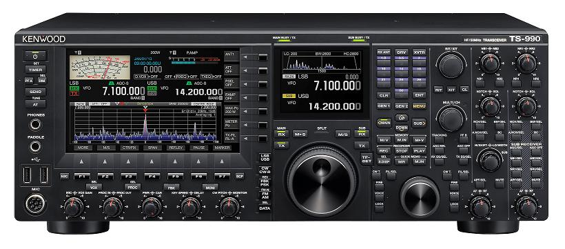 R&L Electronics Rohn