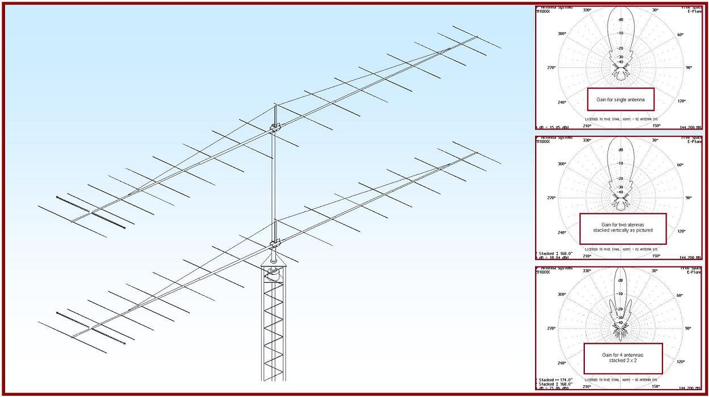 Rl Electronics M2 K40 Mic Wiring Diagram 2m18xxx