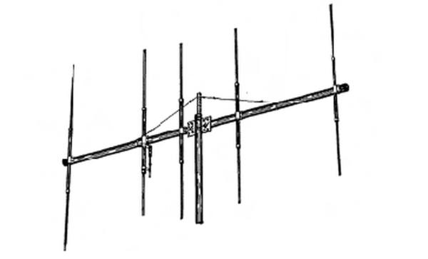 r u0026l electronics search results cb antennas